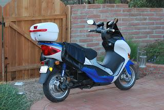 3000 watt electric motor bike
