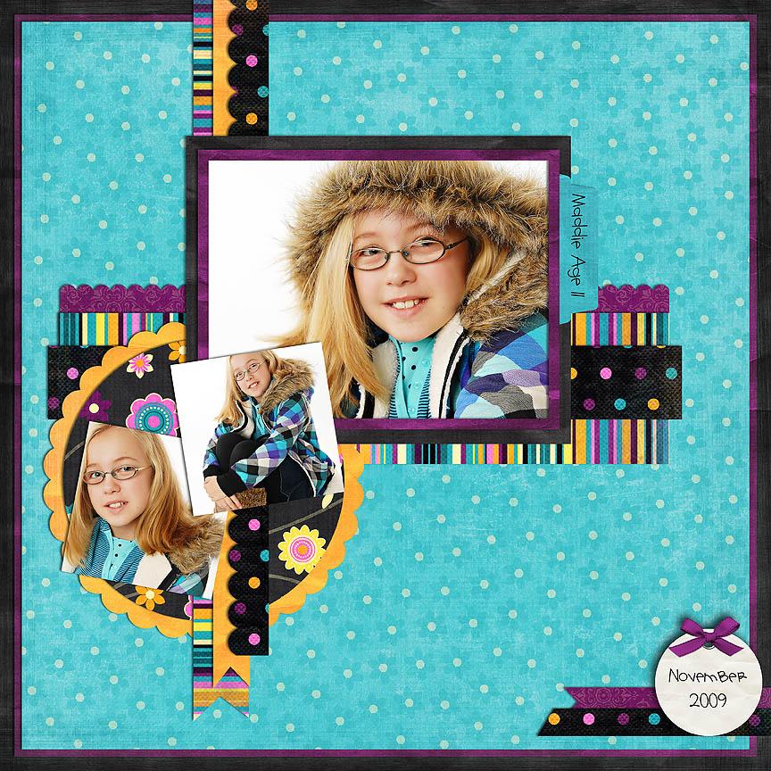 [Maddie+portraits+age+11+web.jpg]