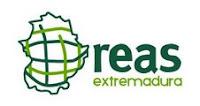 http://reasextremadura.blogspot.com.es/