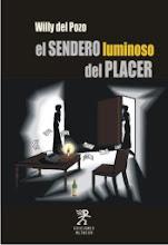 Ediciones Altazor