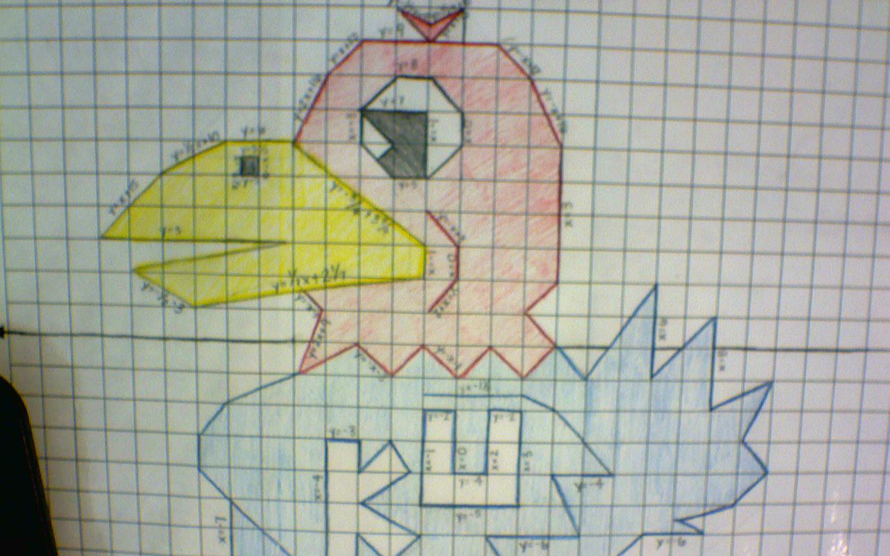 Math m assignment