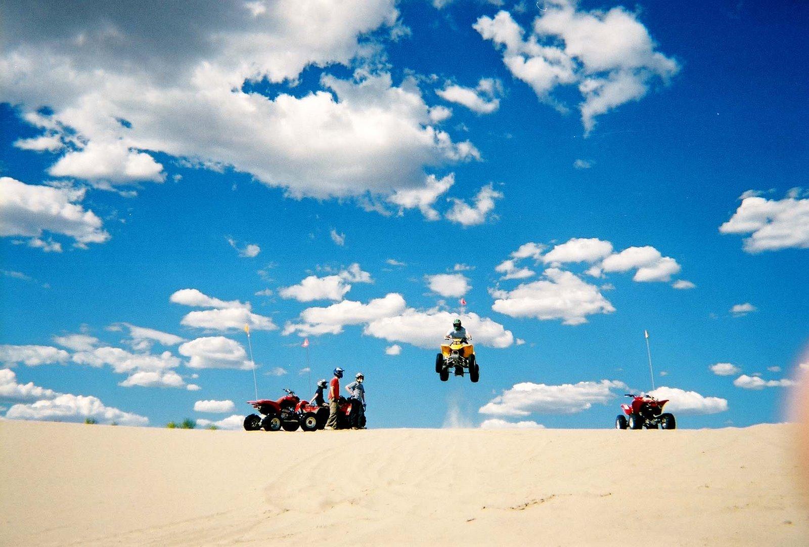 [Day+@+dunes]