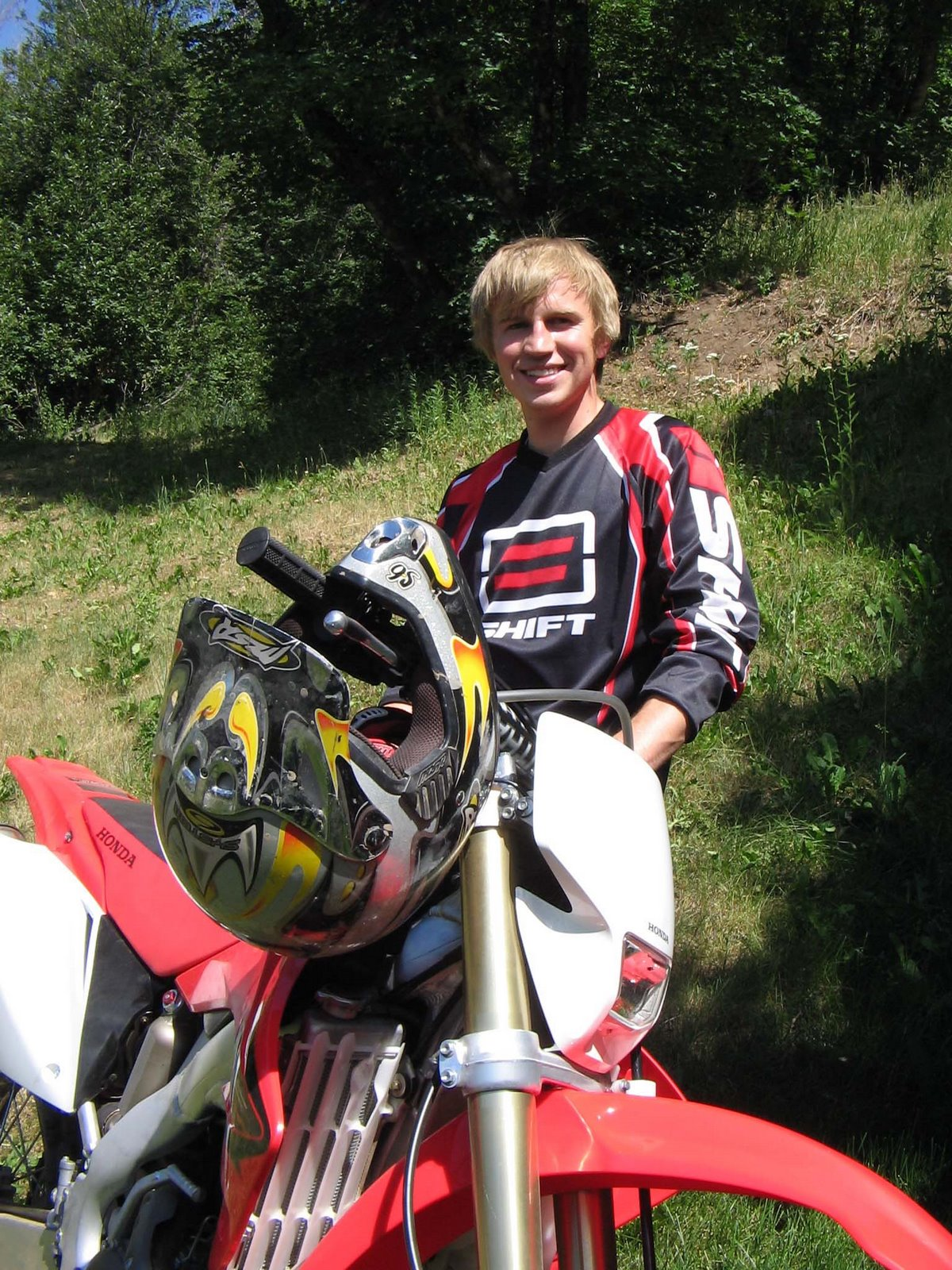 [Sam+and+bike]