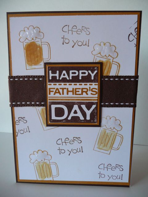 [Cheers+Father's+Day.jpg]