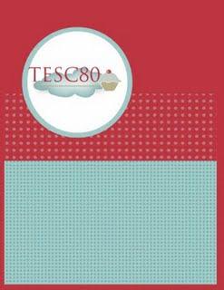 [TESC80(sketch).jpg]