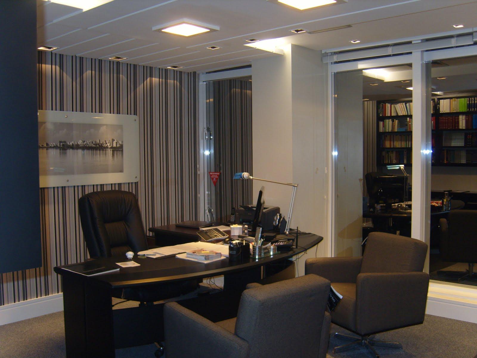 dos Santos: Reforma e Construção Escritório de Advocacia #91703A 1600x1200