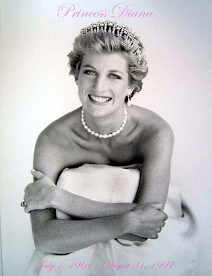 princess diana death facts. hair princess diana death
