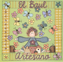 El baul artesano