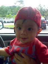 Car lover!!!
