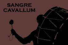 sangre cavallum