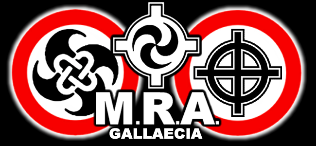 M.R.A. Gallaecia