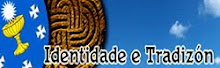 Identidade e Tradizn