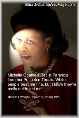 michelle obama thesis post Chemical reactions homework help michelle obama master thesis me myself and i short essayhtml help with write college application essay good.