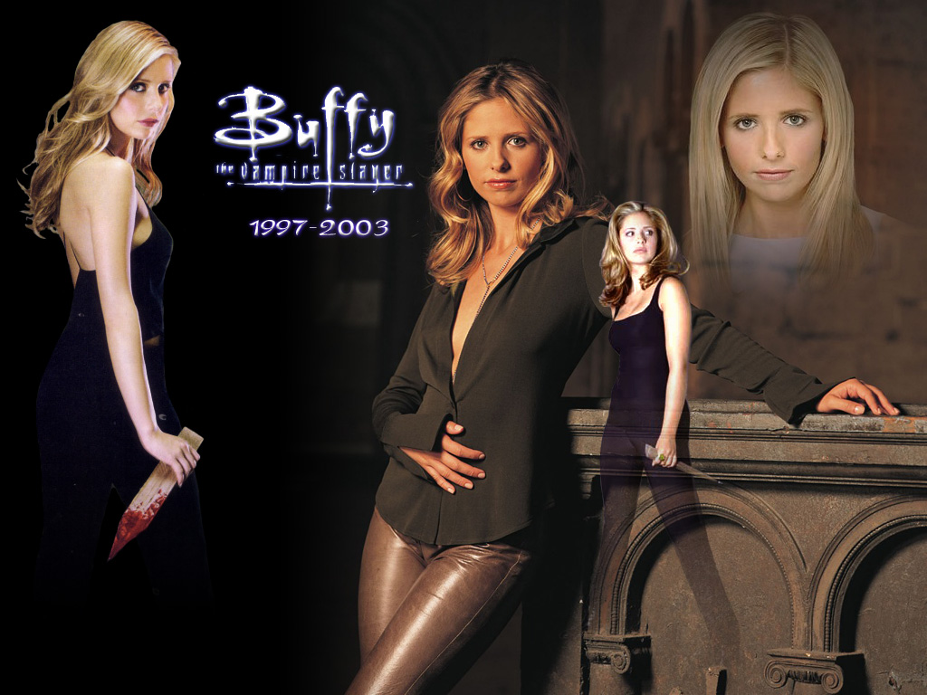 http://2.bp.blogspot.com/_6zH7tdatQUA/TSor7N-wsBI/AAAAAAAAPbs/cXqEshYU9kg/s1600/Buffy1.jpg