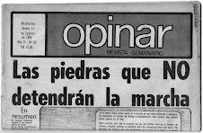 Opinar 1982