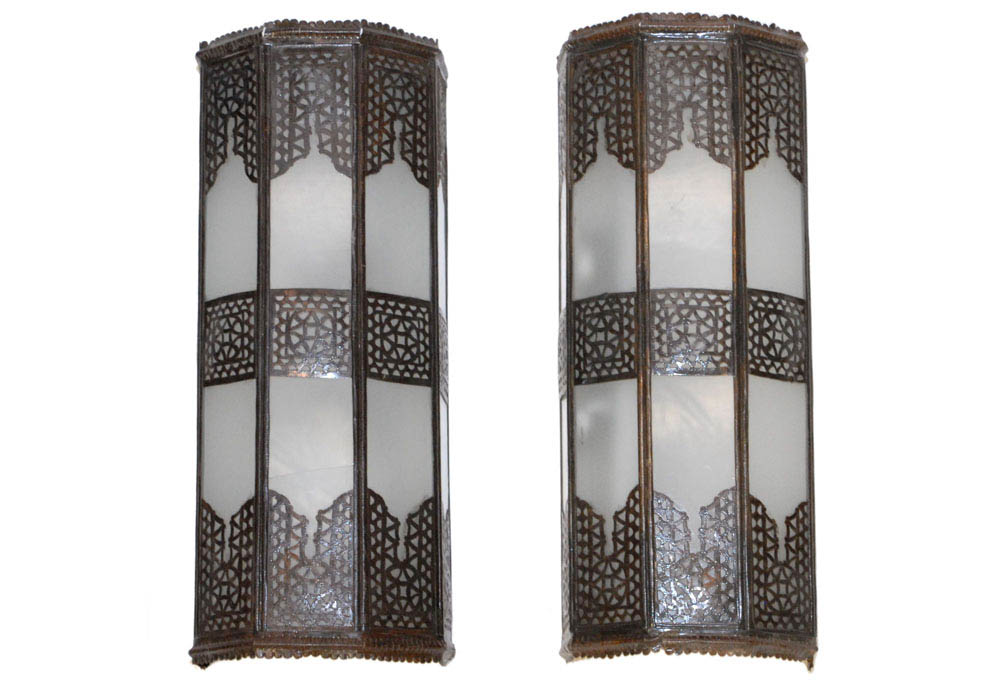 Sconces For Living Room Fireplace