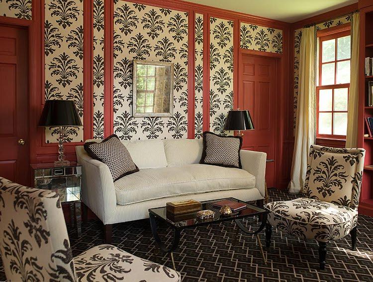 Jeff Lewis Design Furniture