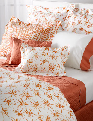 Buy Coral Bedding from Bed Bath & Beyond