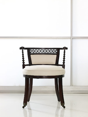 Furniture Upholstery Hollywood Fl