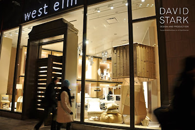 stylebeat west elm opens a huge new store on nyc 39 s upper west side