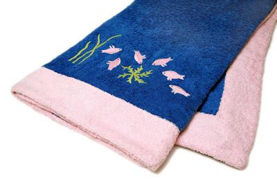 Big Beach Towels Bed Bath And Beyond