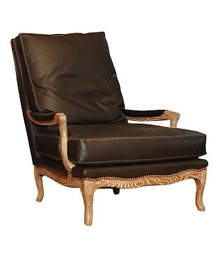 Image Result For Trade Bedroom Furniture