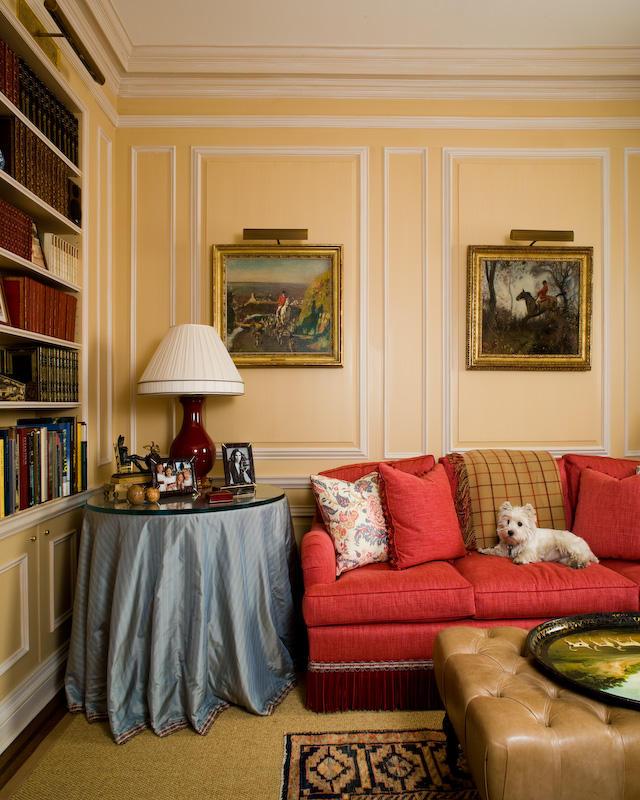 Image Result For Gustavian Bedroom Furniture