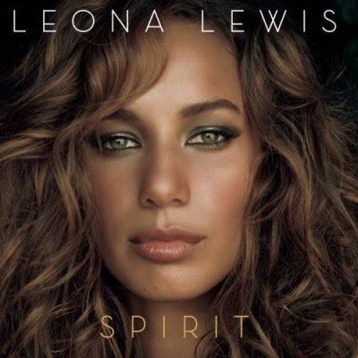 Juegos » Las Sillas Musicales - Ronda V: UNRELEASED (pág. 32) Leona+Lewis+-+Spirit+(2008)