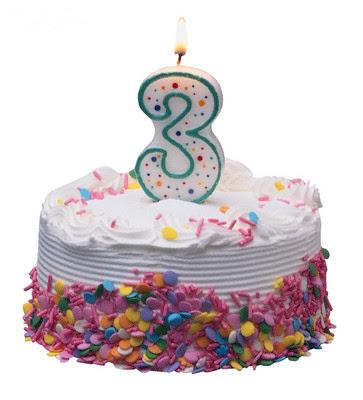 http://2.bp.blogspot.com/_6zTjg3K0eNk/Sn3o53_jtaI/AAAAAAAAB6Y/3PyKHaFoL8A/s400/3+Year+Cake.jpg