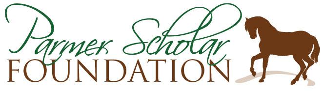 Parmer Scholar Foundation Information