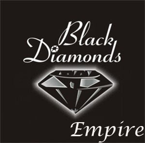 Black Diamond Empire