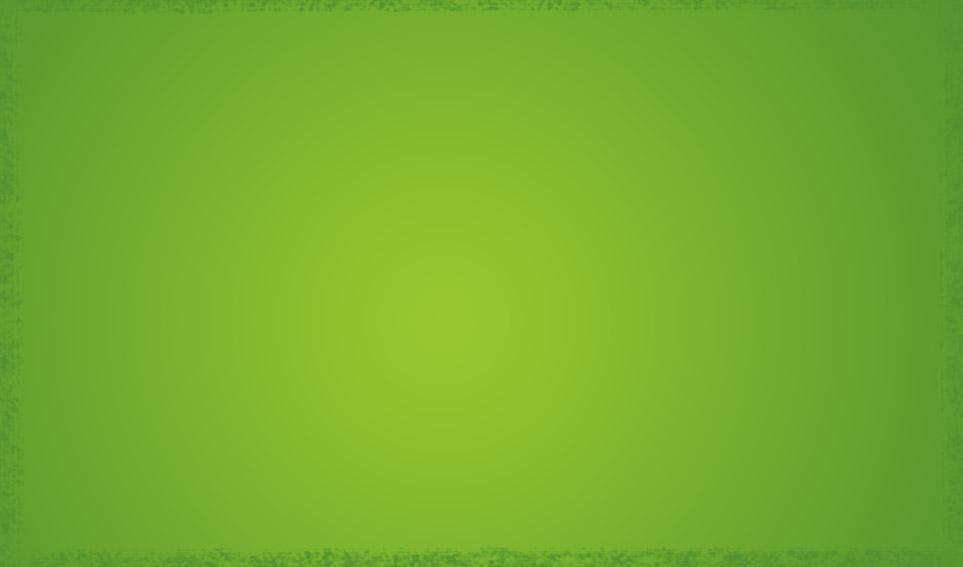 Explicacion Green Room