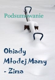 Obiady Modej Mamy Podsumowanie