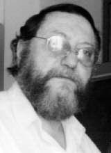 Salvador Manzanera