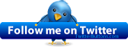 Acompanhe-me no Twitter