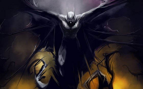 Batman Wallpaper Available In 1280x800 Click On Image To Download Spawn