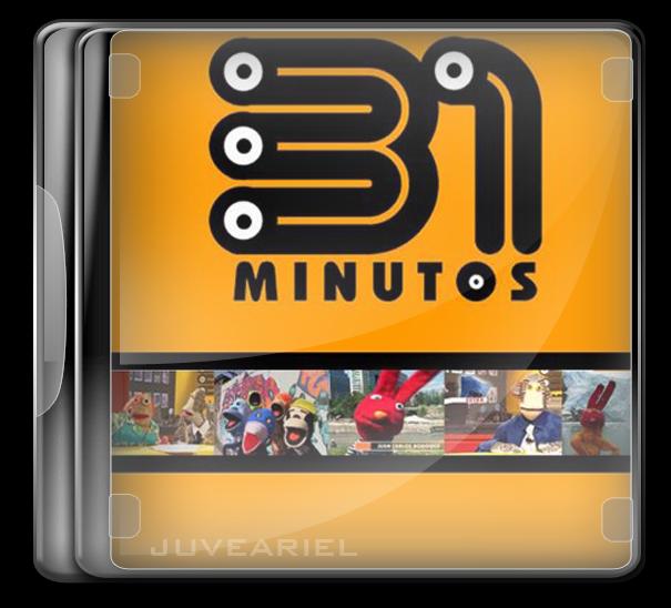 descargar disco de 31 minutos gratis