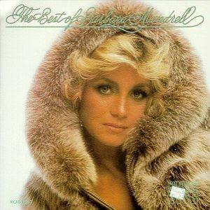 Barbara Mandrell - The Best Of Barbara Mandrell(1979)