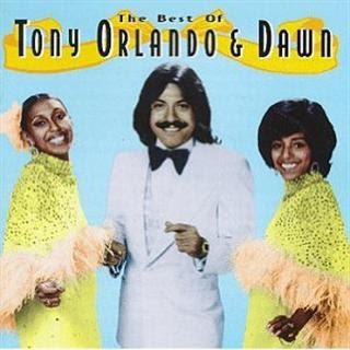Tony Orlando - Best of Tony Orlando