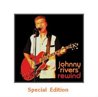 Johnny Rivers - Rewind Special Edition
