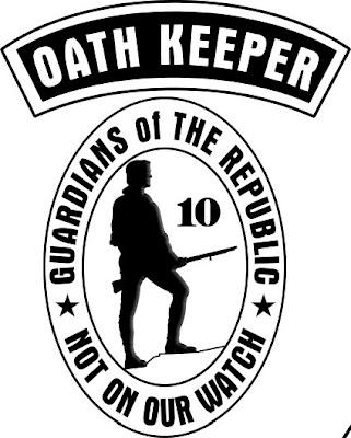 http://2.bp.blogspot.com/_7-RIvWKbCKw/Sd34CbMlmWI/AAAAAAAAAmE/7KYE0Inx5Yg/s400/Oath+keeper+patch+in+english.jpg
