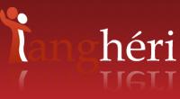 Tangheri