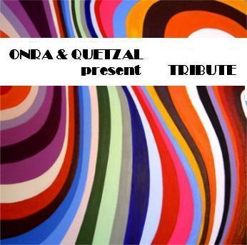 http://www.hhv.de/shop/de/artikel/onra-and-quetzal-present-tribute-97838