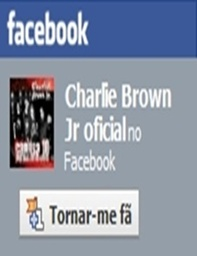 CBJr. no Facebook