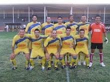 equipo isla cristina 2009-10