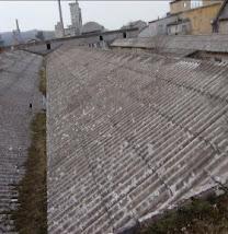 AMIANTO : la strage continua a Casale Monferrato e non solo