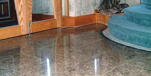 Marble natural stone for kerala floors for Most expensive floor
