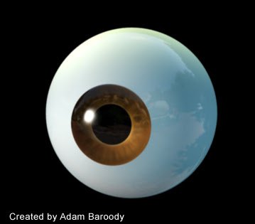 http://2.bp.blogspot.com/_7-eGtDwIF10/SkcCpvHWwKI/AAAAAAAAASw/uOG4tOIEh_w/s400/eye01.jpg