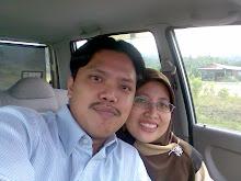 Abah & Ummi
