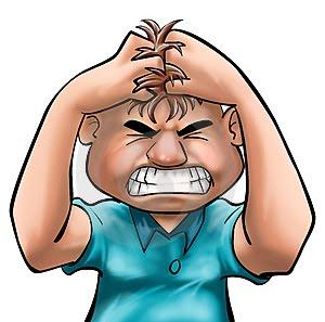 http://2.bp.blogspot.com/_7-zwilPMKeY/TS7ouw7pHMI/AAAAAAAAASU/Jx1XBRqmW8g/s1600/irritado-thumb2350527.jpg